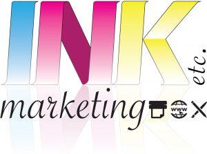 Ink Etc. Marketing