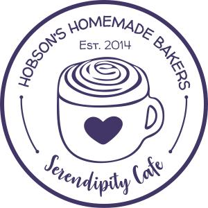 HHBSC_Logo_Circle_MoonDropGrape