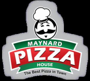 Maynardpizzahouse