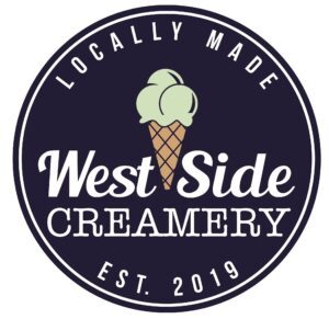 WSC logo (jpg)