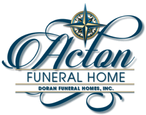 actonfuneral-blue