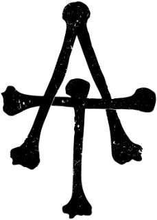 Aromy's Tomb