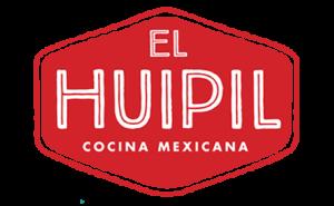 El Huipil