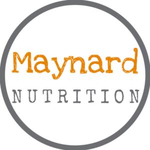 Maynard Nutrition