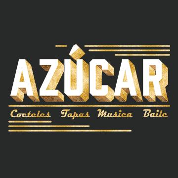 azucar_2