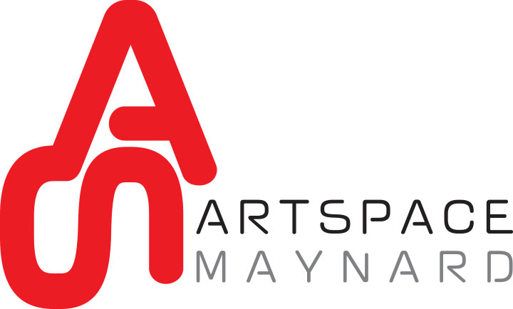 ArtSpaceMaynard-logo_medium