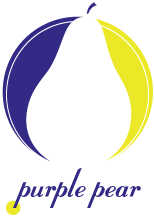 purplepearlogo_web
